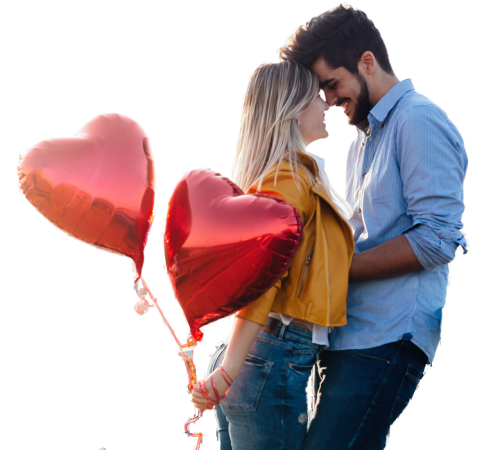 Amorego | Find Love Online  Free Dating Site for Singles